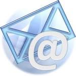 Envía tu correo