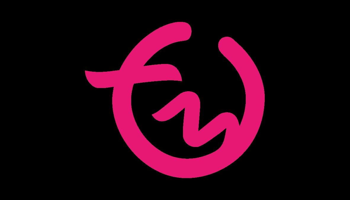 Federación de asociaciones de matronas de España (FAME)