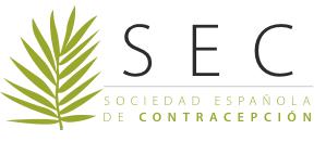 Sociedad Española de Contracepción