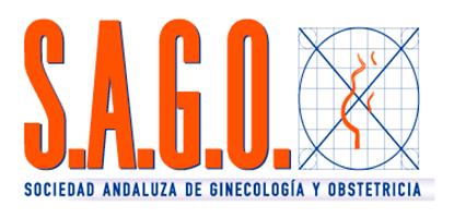 Sociedad Andaluza de Ginecología y Obstetricia