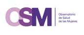Observatorio de Salud de las Mujeres (OSM) del Ministerio de Sanidad