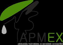 Asociación Profesional de Matronas Extremeñas