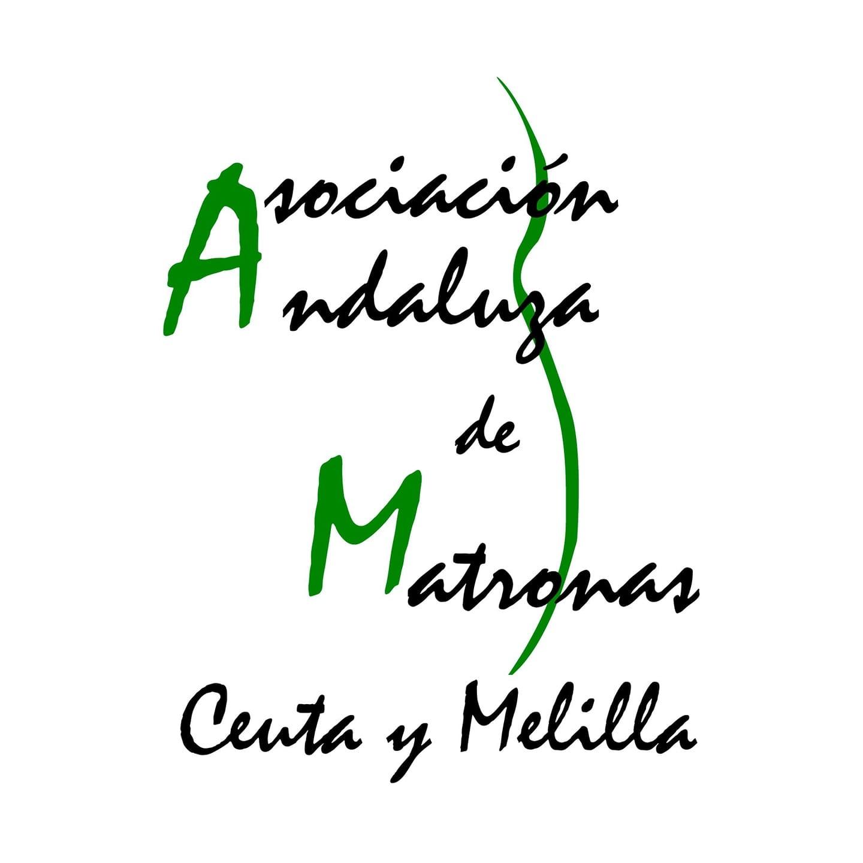 Asociación Andaluza de Matronas